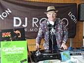 DJ Roseo - Andi aus Tirol