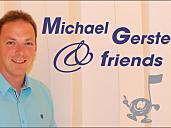 Michael Gerster & friends