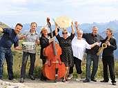 Hammel Jazzband