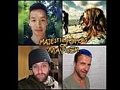 Majestic Peppers Of Mayhem