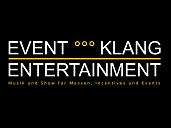 Eventklang Entertainment