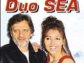 Duo SEA
