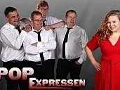 POP-EXPRESSEN