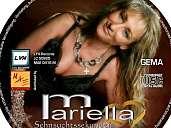 Mariella Gruber (Schlagerstar)