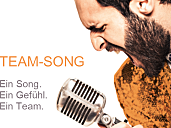 TEAM-SONG