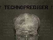 Technoprediger