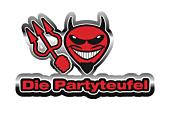 Die Partyteufel