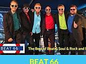 Beat 66