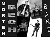 MORTEN BECH BAND