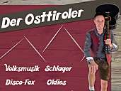 Der Osttiroler