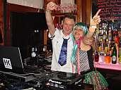 Party DJ Roland
