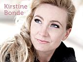 Kirstine Bonde