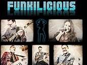 Funkilicious