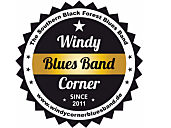 Windy Corner Blues Band