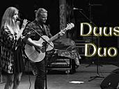Duus Duo