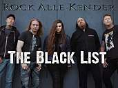 The Black List