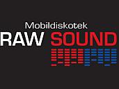 Raw Sound