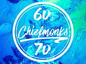 Chiefmonks