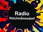 Radio Reichmannsdorf DJ Team