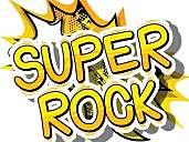 Superrock