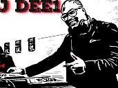 Dj Dee-1
