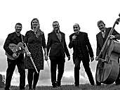 Allgäu Jazz Quintett