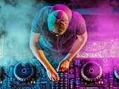 DJ RealSonic