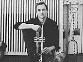 Johannes Miebach der Trompeter