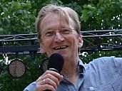 Event DJ Michael von Rein