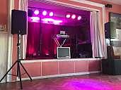 DJ Rasmus - LejFesten
