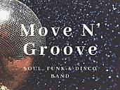 Move N' Groove