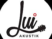 Lui Akustik