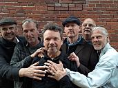 Martfeld Blues Band