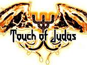 Touch of Judas - The Danish Judas Priest Tribute band