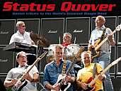 Status Quover