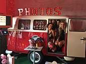 The Photo Camper