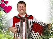 "Günthers Musik Express ""Der Frankensteirer"""