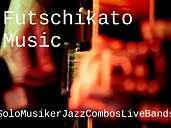 Futschikato-Music