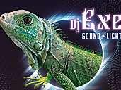 DJ EXE