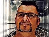 Mr. DeeJay Mit der Erfahrung aus fast 30 Jahren