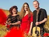 Kristine Thastum Trio