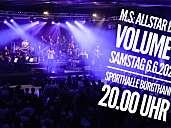 M.S. Allstar Band