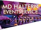 MD-Haltern Eventservice NRW