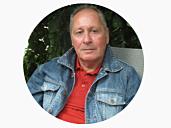 Walter Emmerich