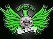 Black Rock City