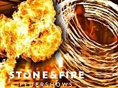 Stone & Fire