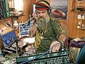 ReggaeDaddy DJ mombo