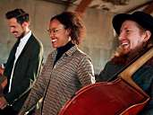 Copenhagen Jazz Ensemble