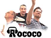 Rococo Band