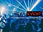 Nima Event